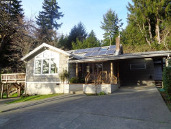 Photo of 91003 OXFORD LN, Coos Bay, OR 97420 (MLS # 19580785)