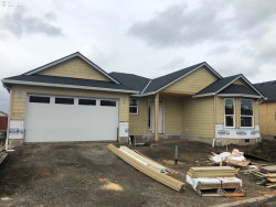 Photo of 1618 NW 24TH AVE, Battle Ground, WA 98604 (MLS # 19581713)