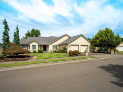 Photo of 2514 NW 116TH ST, Vancouver, WA 98685 (MLS # 19582617)