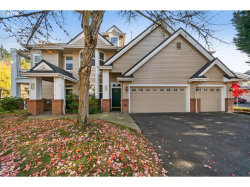 Photo of 4230 SUMMERLINN DR, West Linn, OR 97068 (MLS # 19582668)
