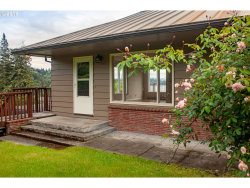 Photo of 66612 ORIOLE RD, North Bend, OR 97459 (MLS # 19587757)