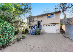 Photo of 1870 HEMLOCK ST, West Linn, OR 97068 (MLS # 19588165)