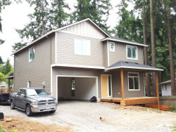 Photo of 1315 SE 106TH AVE, Vancouver, WA 98664 (MLS # 19589542)