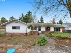 Photo of 2906 SE 136TH AVE, Portland, OR 97236 (MLS # 19589595)