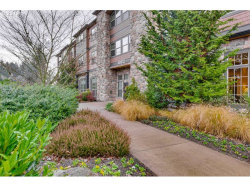 Photo of 20512 SW ROY ROGERS RD , Unit 317, Sherwood, OR 97140 (MLS # 19591211)