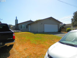 Photo of 1025 FENWICK, Coos Bay, OR 97420 (MLS # 19593316)