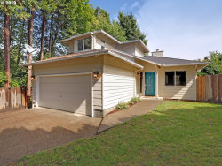 Photo of 7934 SW 64TH AVE, Portland, OR 97219 (MLS # 19593710)