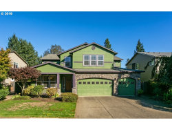 Photo of 22850 SW 106TH AVE, Tualatin, OR 97062 (MLS # 19596049)