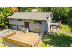 Photo of 1101 E 15TH, Coquille, OR 97423 (MLS # 19596588)