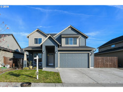 Photo of 725 SW 4TH AVE, Battle Ground, WA 98604 (MLS # 19598209)