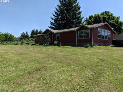 Photo of 33888 SE KELSO RD, Boring, OR 97009 (MLS # 19598320)