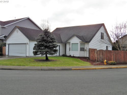 Photo of 610 EMBASSY LOOP, Woodland, WA 98674 (MLS # 19599859)