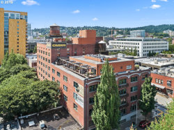 Photo of 416 NW 13TH AVE , Unit 413, Portland, OR 97209 (MLS # 19601178)