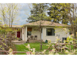 Photo of 29895 S WALL ST, Colton, OR 97017 (MLS # 19601187)