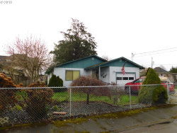 Photo of 408 ALDER, Myrtle Point, OR 97458 (MLS # 19603156)