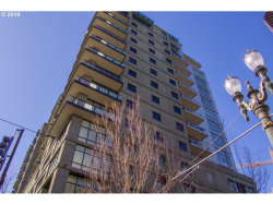 Photo of 1025 NW COUCH ST , Unit 914, Portland, OR 97209 (MLS # 19604049)