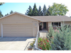 Photo of 8738 SE Roots RD, Clackamas, OR 97015 (MLS # 19604294)