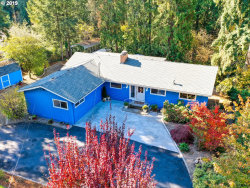 Photo of 1325 SE 40TH AVE, Hillsboro, OR 97123 (MLS # 19604672)