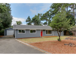 Photo of 2212 42ND ST, Florence, OR 97439 (MLS # 19605853)