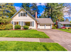 Photo of 5790 SW ELM AVE, Beaverton, OR 97005 (MLS # 19606009)