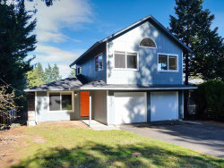 Photo of 5011 SW ORCHID ST, Portland, OR 97219 (MLS # 19609772)