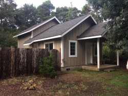 Photo of 88584 4TH AVE, Florence, OR 97439 (MLS # 19610309)