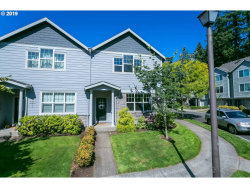 Photo of 18561 SW 91ST TER, Tualatin, OR 97062 (MLS # 19611678)
