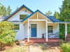 Photo of 31155 S WALL ST, Colton, OR 97017 (MLS # 19612031)