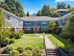 Photo of 2020 NW 29TH AVE , Unit 12, Portland, OR 97210 (MLS # 19612220)
