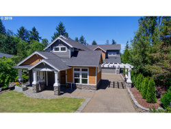 Photo of 12959 SW GALLIN CT, Tigard, OR 97223 (MLS # 19612664)