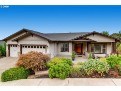 Photo of 8524 SE Constance DR, Happy Valley, OR 97086 (MLS # 19615562)