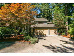Photo of 466 SW HEBB PARK RD, West Linn, OR 97068 (MLS # 19615991)