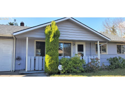 Photo of 3305 SE 112TH AVE, Portland, OR 97266 (MLS # 19616378)