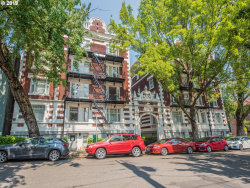 Photo of 1811 NW COUCH ST , Unit 509, Portland, OR 97209 (MLS # 19617098)