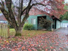 Photo of 7424 SE OGDEN ST, Portland, OR 97206 (MLS # 19618206)
