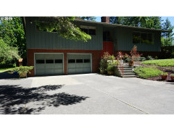 Photo of 57235 VALLEY VIEW RD, Coquille, OR 97423 (MLS # 19618518)