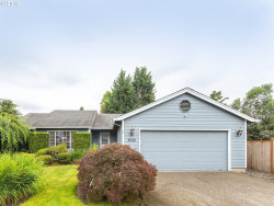 Photo of 5032 SE GUIDO BOCCI DR, Milwaukie, OR 97222 (MLS # 19619201)