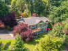 Photo of 19375 SW EASTSIDE RD, Lake Oswego, OR 97034 (MLS # 19619748)