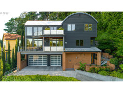 Photo of 100 SW VERMONT ST, Portland, OR 97219 (MLS # 19620924)