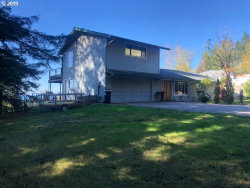Photo of 17256 OLD COUNTY RD, Brookings, OR 97415 (MLS # 19621082)