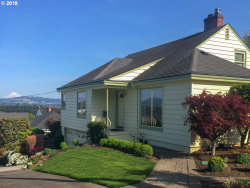 Photo of 0202 SW CUSTER ST, Portland, OR 97219 (MLS # 19621532)