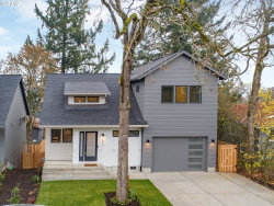 Photo of 5679 W A ST, West Linn, OR 97068 (MLS # 19622364)