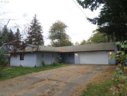 Photo of 5016 SE 108TH AVE, Portland, OR 97266 (MLS # 19623048)
