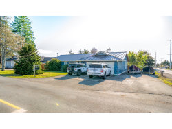 Photo of 1055 RANSOM AVE, Brookings, OR 97415 (MLS # 19623882)