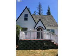 Photo of 260 N HENRY, Coquille, OR 97423 (MLS # 19628335)