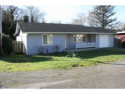 Photo of 94286 LEITH RD, Gold Beach, OR 97444 (MLS # 19629509)