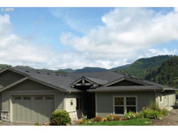 Photo of 94534 HUME RD, Gold Beach, OR 97444 (MLS # 19631021)
