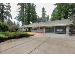 Photo of 9910 NW 31ST AVE, Vancouver, WA 98665 (MLS # 19631704)