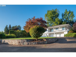 Photo of 6290 SE RIVERSIDE DR, Vancouver, WA 98661 (MLS # 19633153)