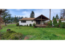 Photo of 16334 S HIGHWAY 211, Molalla, OR 97038 (MLS # 19635041)
